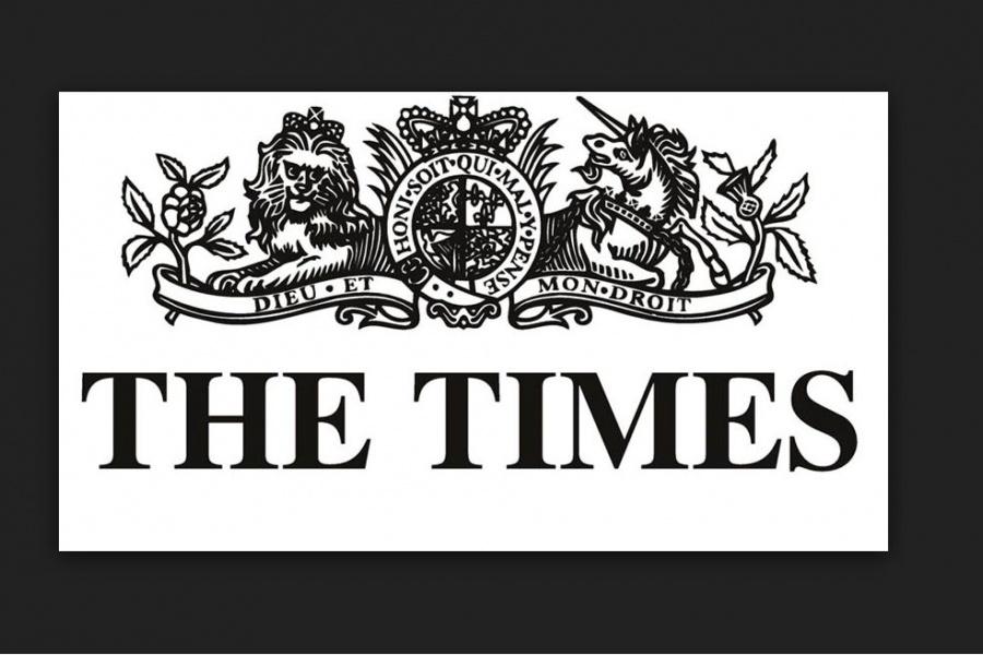 Times: Οι Ευρωπαίοι ταπείνωσαν τη May – Επιστρέφει στο Λονδίνο με άδεια χέρια