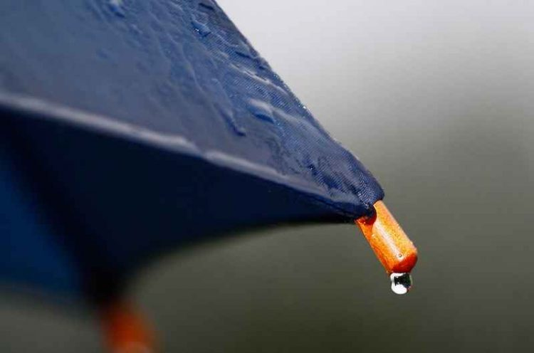 Βροχερός ο καιρός από το μεσημέρι και μετά …  Αναλυτική πρόγνωση για κάθε νομό του νησιού