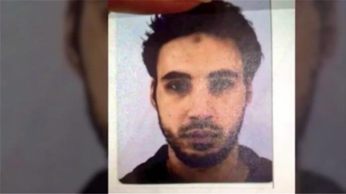 Στρασβούργο: Νεκρός ο δράστης της τρομοκρατικής επίθεσης στην Χριστουγεννιάτικη Αγορά