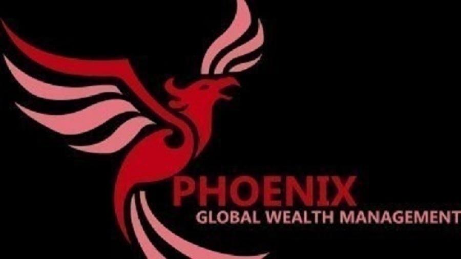 Phoenix Capital: Δεν είναι πλέον ζήτημα εάν υπάρξει κατάρρευση των αγορών αλλά το πότε