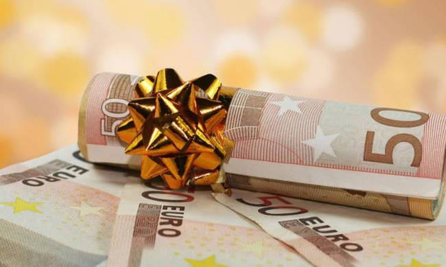 ΟΑΕΔ: Προσοχή! Σήμερα οι πληρωμές για Δώρο Χριστουγέννων και επίδομα ανεργίας