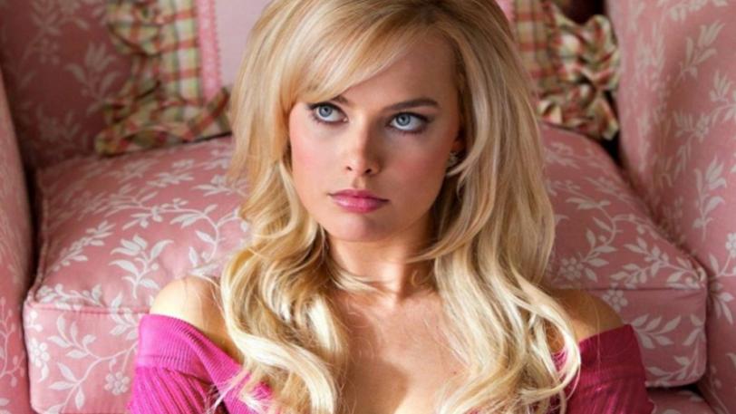 Η Margot Robbie θυμήθηκε πως γυρίστηκε η πιο sexy σκηνή από τον «Λύκο της Wall Street» (pics & vid)