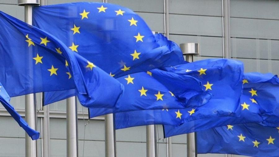 ΕΕ: Ισότιμοι κανόνες ανταγωνισμού για τις αεροπορικές μεταφορές