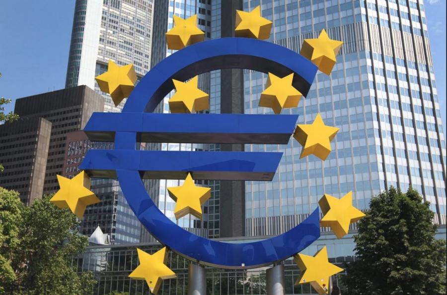 Ευρωζώνη: Ενισχύθηκαν κατά +1,7% οι λιανικές πωλήσεις, σε ετήσια βάση, τον Οκτώβριο 2018