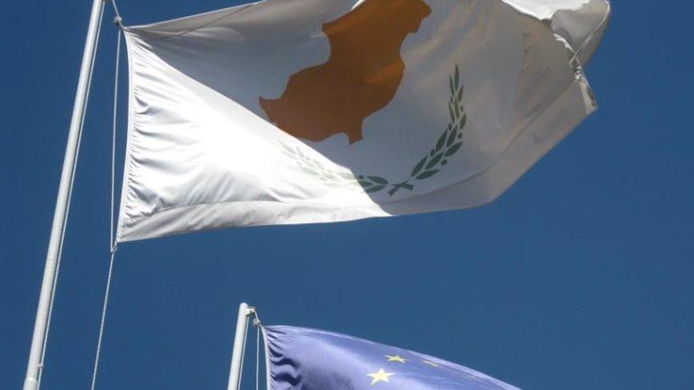 Κύπρος: Ανησυχητικά στοιχεία για τη γήρανση του πληθυσμού