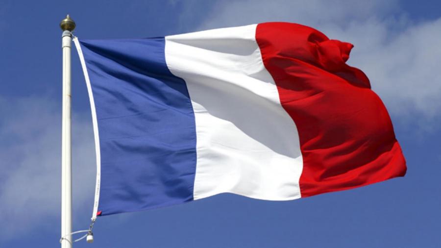 Γαλλία: Ενισχύθηκε κατά +1,2% η βιομηχανική παραγωγή, σε μηνιαία βάση, τον Οκτώβριο 2018 - Μεγαλύτερη των εκτιμήσεων η άνοδος