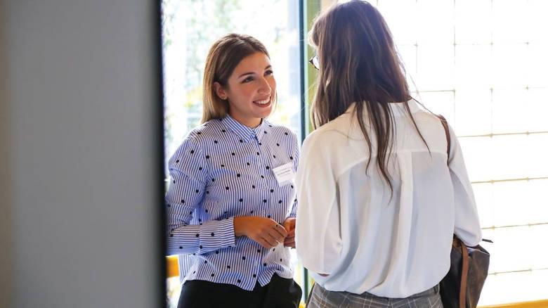 Ποια εφόδια πρέπει να έχουν οι HR του μέλλοντος;