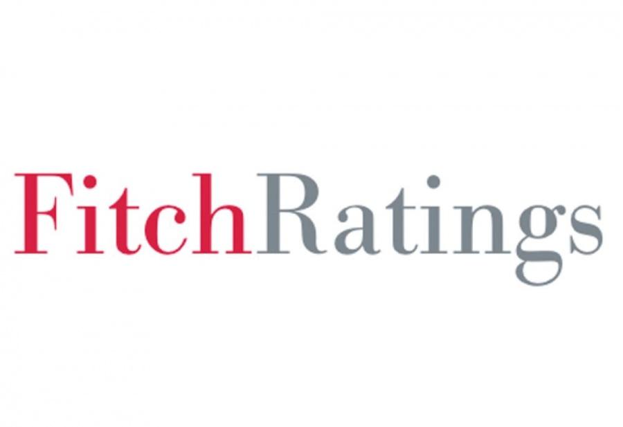 Fitch: Για το 2020 θα μεταθέσει η ΕΚΤ την πρώτη αύξηση των επιτοκίων