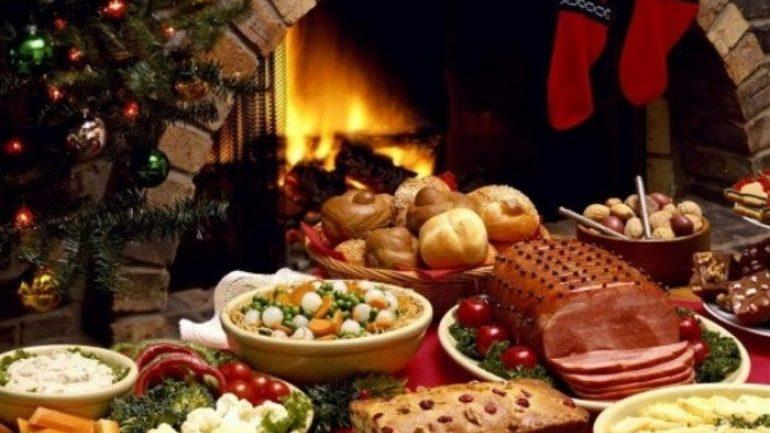 Τι πρέπει να γνωρίζουν οι καταναλωτές ,ενόψει των Χριστουγεννιάτικων αγορών