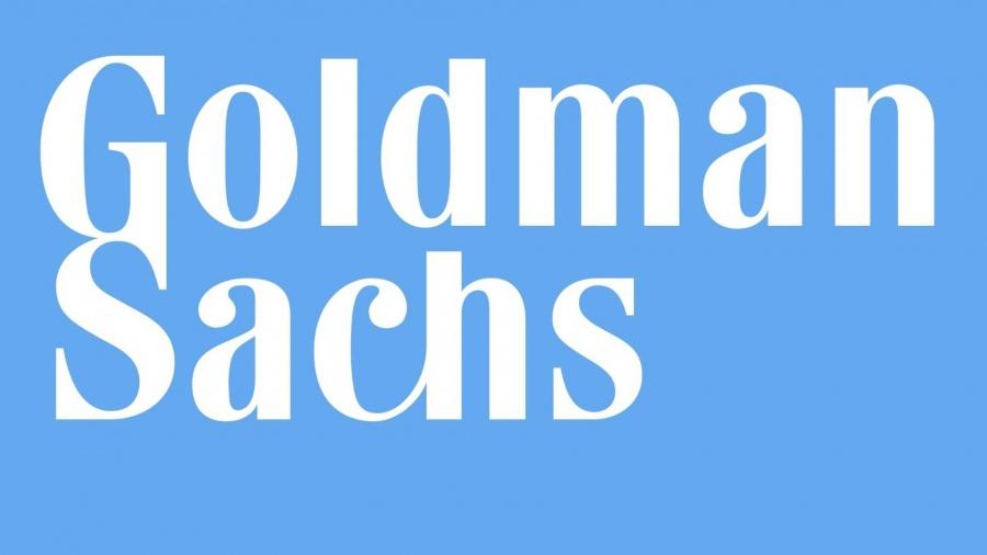 Goldman Sachs: Η Ιταλία φλερτάρει με την ύφεση – Οι αγορές θα την αναγκάσουν να υποχωρήσει