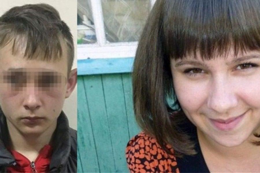 Φρίκη: Έφηβοι βίασαν 28χρονη, τη σκότωσαν και άφησαν το πτώμα της να το φάνε οι λύκοι