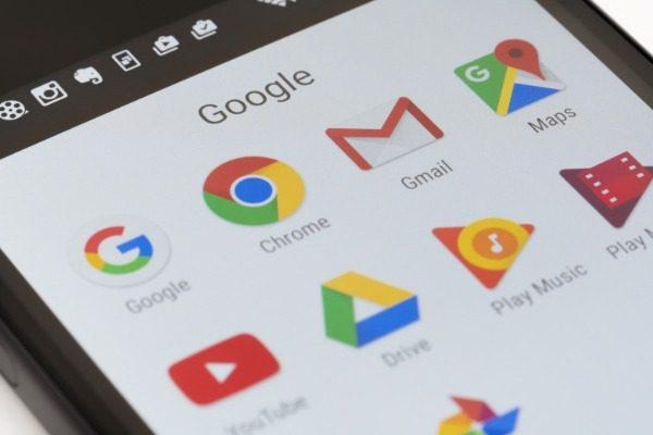 Η Google τερματίζει γνωστή της υπηρεσία