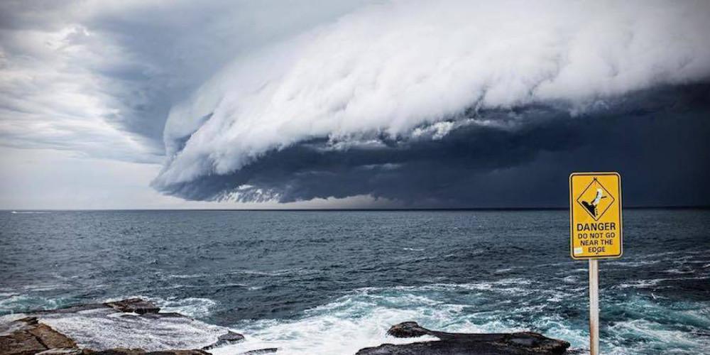 Τσουνάμι: Οι σημαντικότερες καταστροφές μετά το 2004