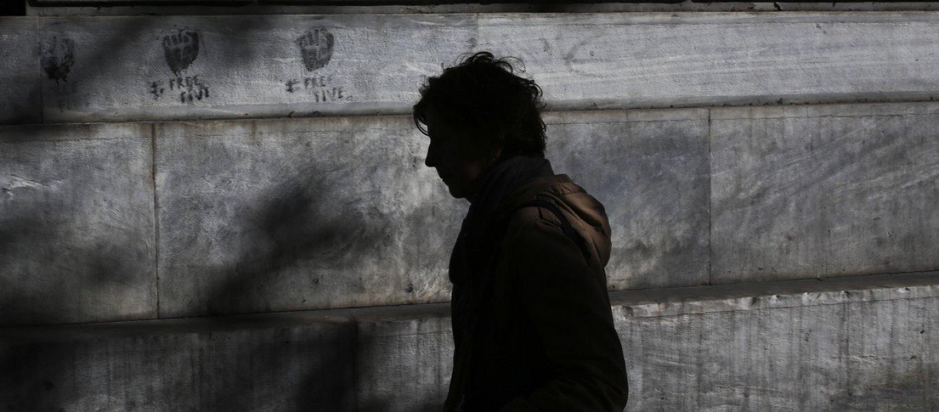 Πρωταθλήτρια σε φόρους και ανεργία η Ελλάδα αλλά… «πάτος» στις επενδύσεις: Άσχημες οι προοπτικές της οικονομίας
