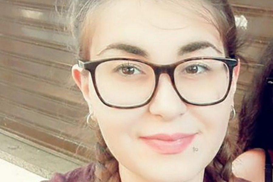 Ρόδος: Οι πρώτες προσαγωγές για τη δολοφονία της φοιτήτριας