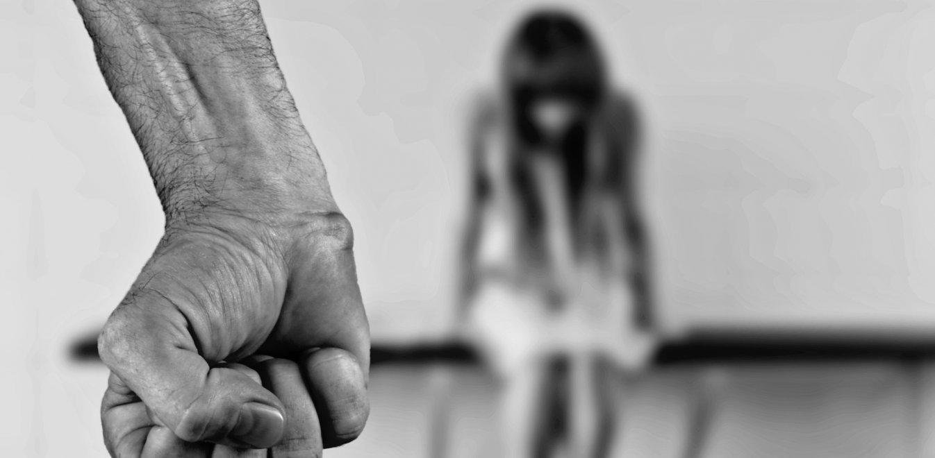 Κρήτη-Βιασμός 13χρονης: Αν μιλήσεις, θα σκοτώσω τον πατέρα σου