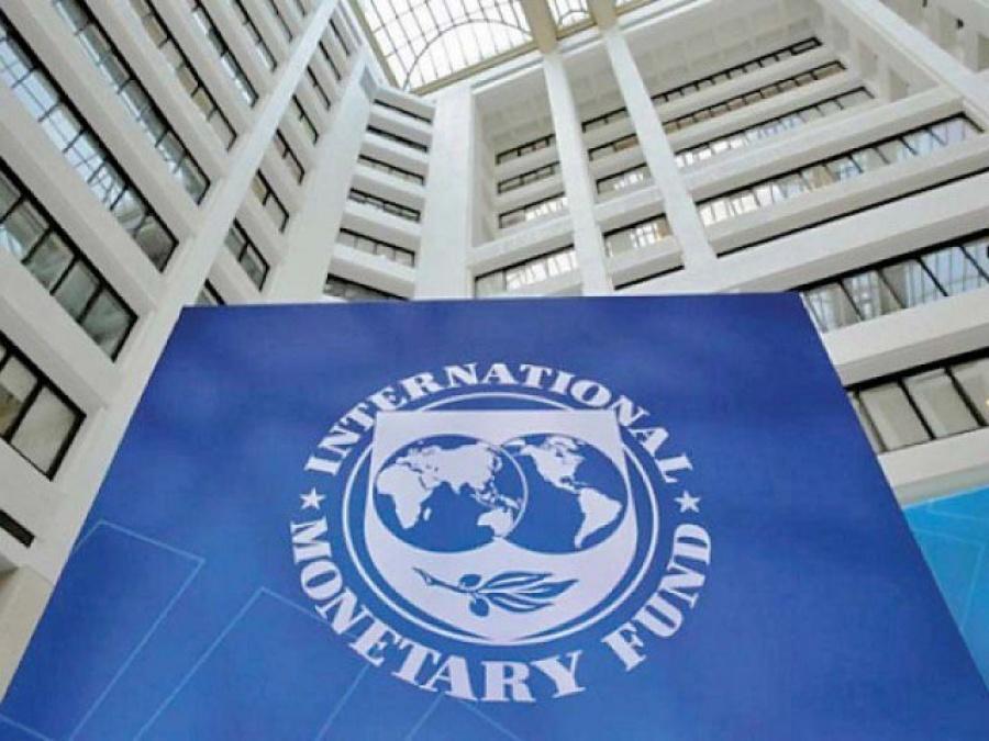 ΔΝΤ: Εγκρίθηκε η εκταμίευση δόσης 7,6 δισ. δολαρίων προς την Αργεντινή