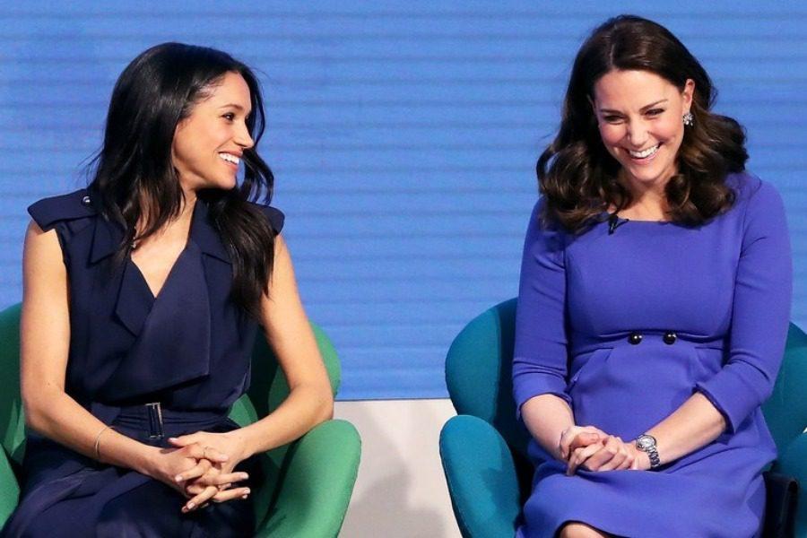 Οι κανόνες ομορφιάς που δεν πρέπει να παραβούν ποτέ οι κυρίες της βασιλικής οικογένειας