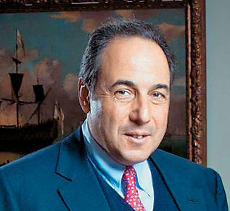 Μεγάλη ναυτιλιακή αιφνιδιάζει με νέα παραγγελία στην αγορά LNG