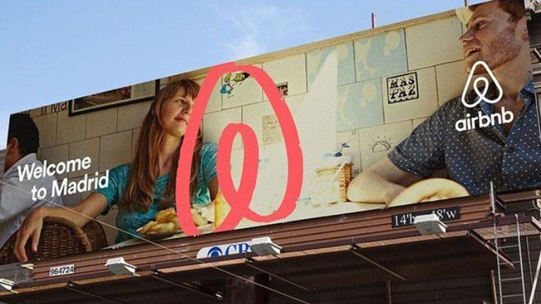 Κινητικότητα στην ελληνική αγορά ακινήτων λόγω Airbnb, σύμφωνα με Ελβετικά ΜΜΕ