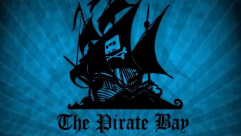 Χαρές και πανηγύρια στο Ίντερνετ! Άνοιξαν πάλι Pirate Bay, Gamato και tainies.online!