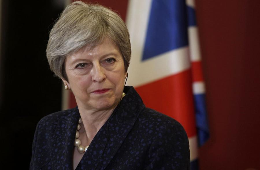 Κρίσιμες ώρες για το Brexit – Διαψεύδει το Λονδίνο τα περί αναβολής της ψηφοφορίας (11/12)