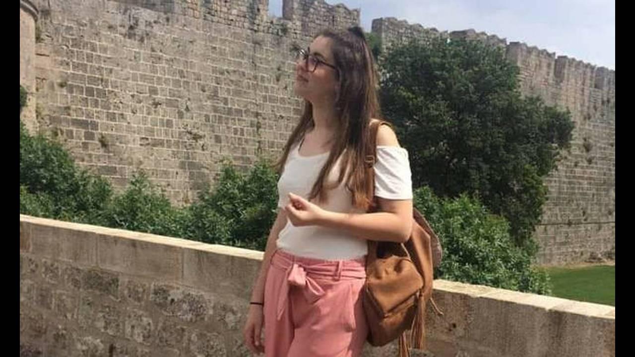 Δολοφονία φοιτήτριας στη Ρόδο: Μαρτυρίες – «φωτιά» για εμπλοκή και τρίτου προσώπου
