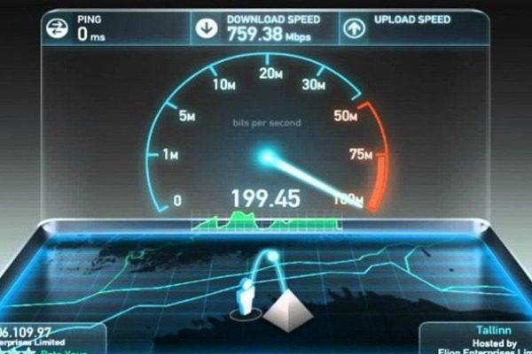Οι αλλαγές που έρχονται στο ελληνικό ίντερνετ και φέρνουν αποζημιώσεις για την ταχύτητα