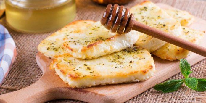 «Αγγλικό» το χαλούμι στην Βρετανία! Πώς η Κύπρος έχασε το εμπορικό σήμα για το φημισμένο της τυρί