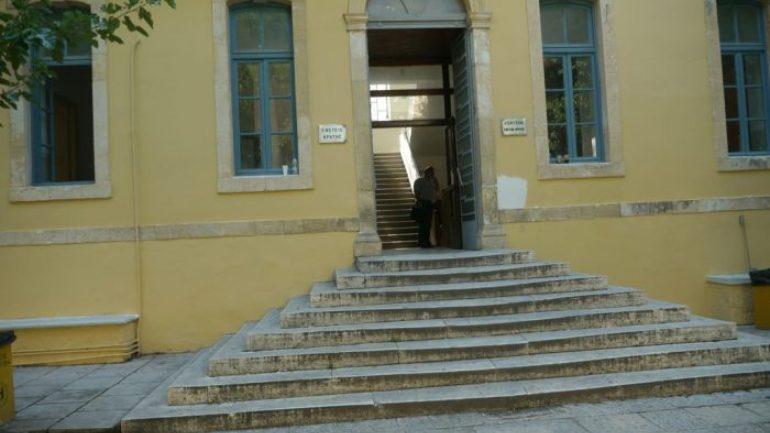 Άραβες έρχονται να επενδύσουν στην Κρήτη!