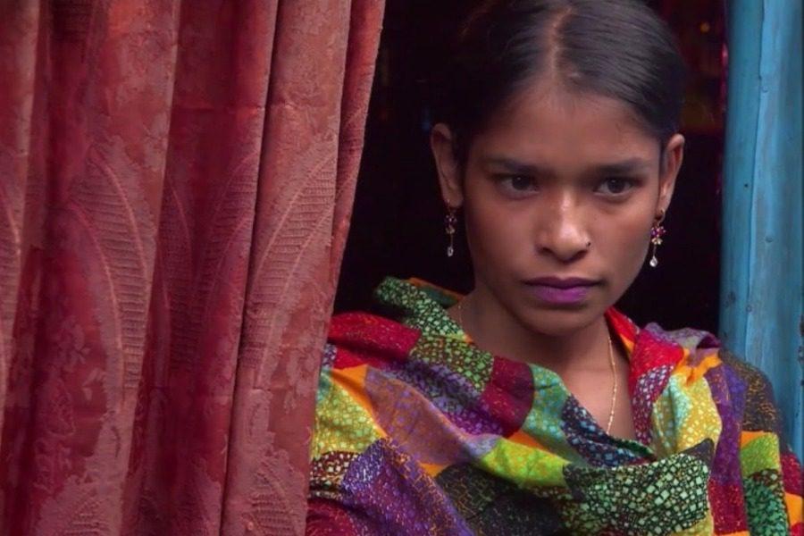 Μπαγκλαντές: Το «χωριό του σeξ» ‑ Ο μεγαλύτερος οίκος ανοχής στον κόσμο