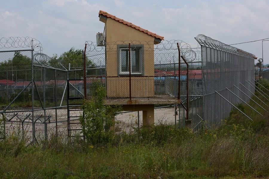 Ποινική δίωξη για κατασκοπεία στον έλληνα αρχιλοχία και στον Άγγλο που συνελήφθησαν στον Έβρο