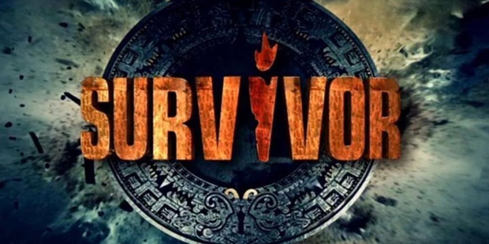 Survivor – αλλαγή στην πρεμιέρα του ριάλιτι