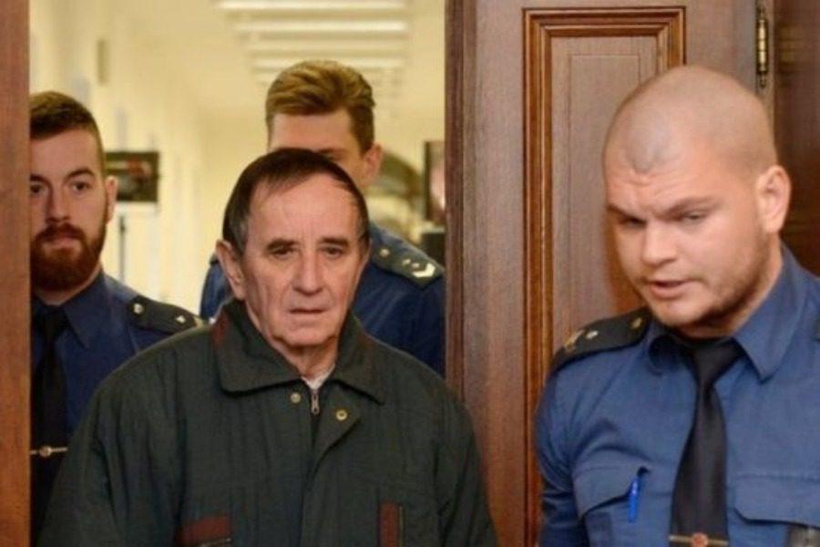 Τσεχία: Στη φυλακή 71χρονος που εκτροχίασε 2 τρένα και έριξε την ευθύνη σε μετανάστες