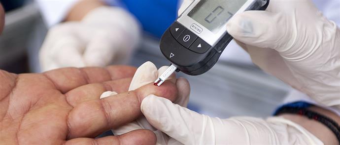 Σε εφαρμογή το Μητρώο Ασθενών με διαβήτη