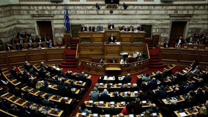 Νέος πονοκέφαλος για την κυβέρνηση: Οι ΑΝΕΛ ψήφισαν «παρών» σε επιτροπή και μπλόκαραν την πλειοψηφία