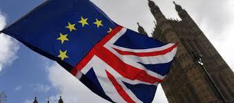 Εκπρόσωπος Μέι: «Πάμε σε Brexit στις 29 Μαρτίου χωρίς καμία συμφωνία»!