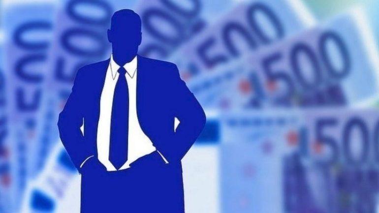 Οι βασικές προκλήσεις για το τραπεζικό σύστημα το 2019