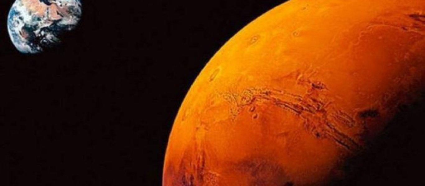 Phobos 2: Το παράξενο ρωσικό διαστημικό συμβάν – Ο στόχος της μυστικής αποστολής