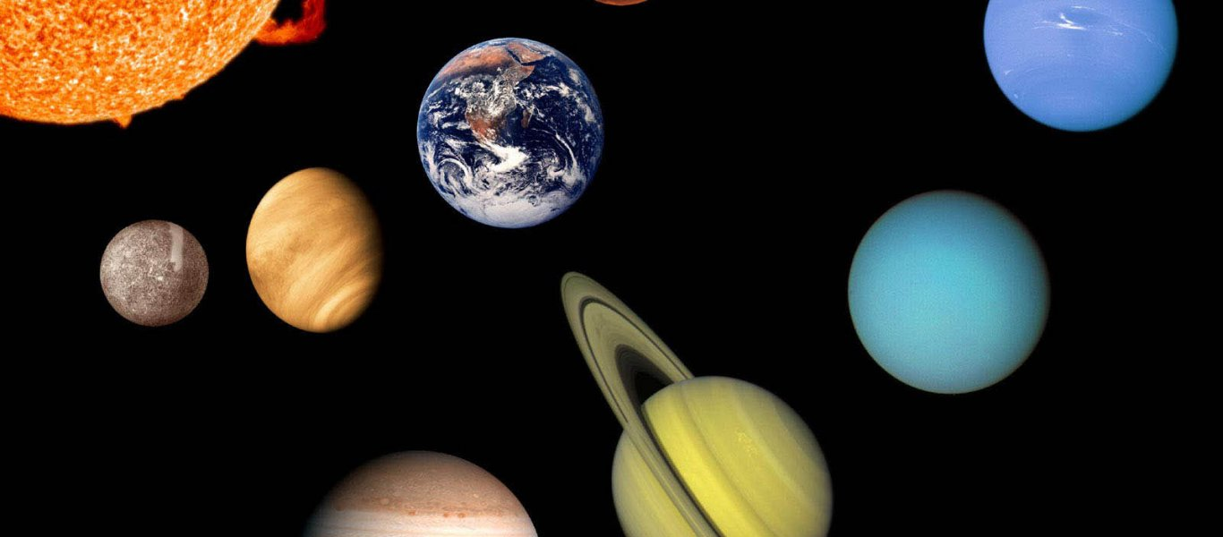 ΕΚΤΑΚΤΟ: Η πιθανότητα γίνεται βεβαιότητα – Σήμα από εξωγήινο πολιτισμό δέχθηκε καναδικό τηλεσκόπιο!