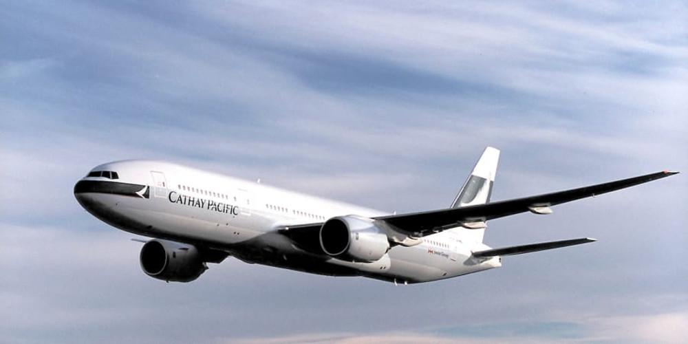 Τρόμος στον αέρα: Κεραυνός χτύπησε αεροπλάνο σε πτήση από Κολονία για Θεσσαλονίκη
