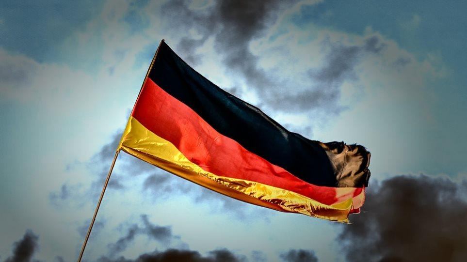 Γερμανία: Με τον χαμηλότερο ρυθμό της 5ετίας αυξήθηκε το ΑΕΠ το 2018