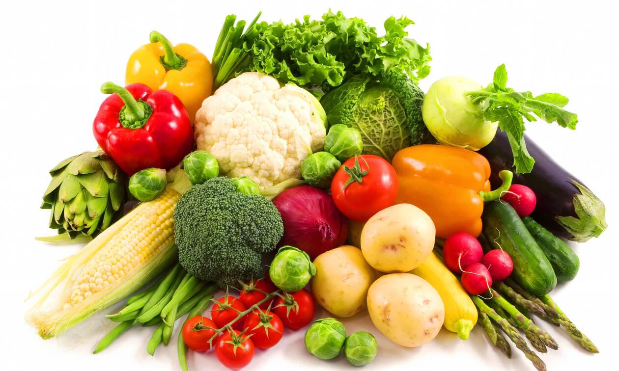 Προσοχή! Έκτακτη ανακοίνωση ΕΦΕΤ: Ανακαλεί τρόφιμα από τα ράφια (pic)