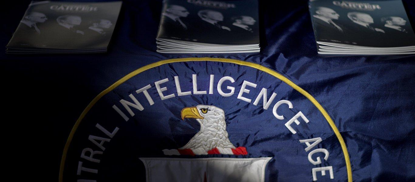 Εγγραφα-σοκ της CIA: Θυσίαζαν την Ελλάδα για τον Τίτο – Ήθελαν μείωση Στρατού & διάλυση Σωμάτων Ασφαλείας