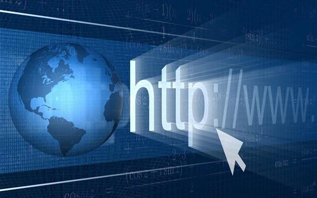 «Έπεσε» το ελληνικό Ίντερνετ – Δεν έχουν πρόσβαση πολλοί χρήστες