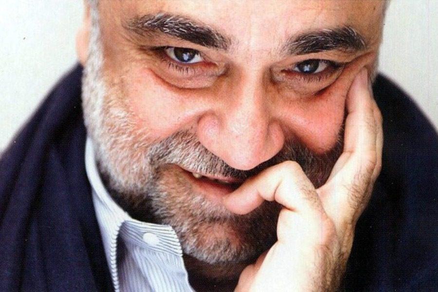 Ο Έλληνας τραγουδιστής που μπήκε τρεις φορές στο βιβλίο Γκίνες