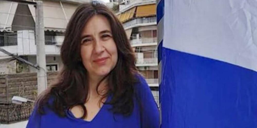 «Ύμνος της Μακεδονίας»: Τι λέει η δημιουργός του viral τραγουδιού