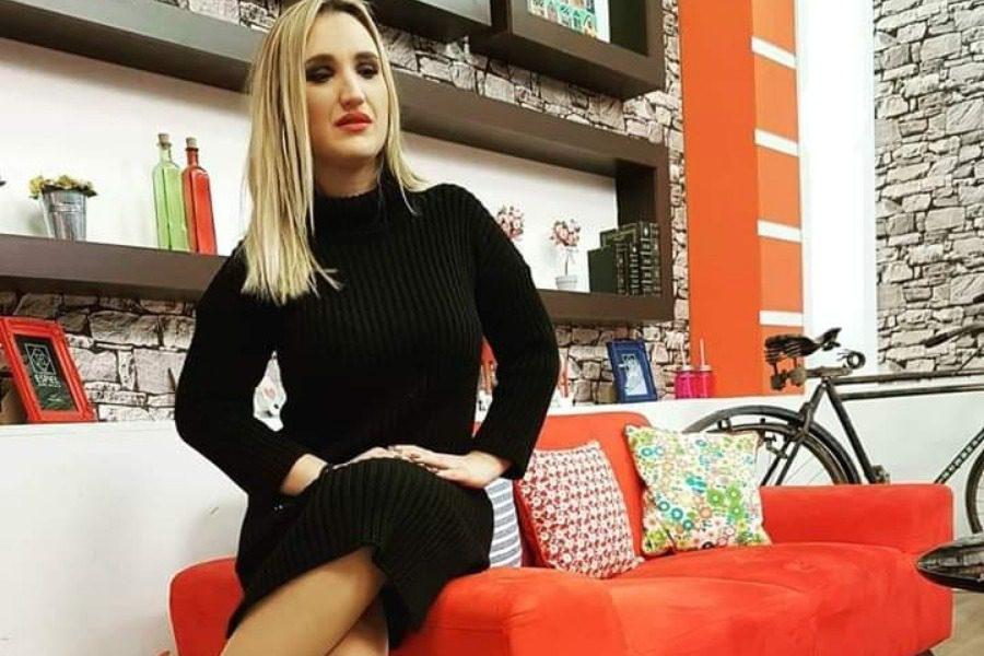 Πώς να δράσεις όταν βγαίνεις με έναν παντρεμένο πιο δημοφιλής ιστοσελίδα dating στη Βραζιλία