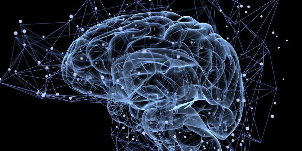 Επανάσταση: Δημιουργήθηκε το πρώτο σύστημα για την μετάφραση της σκέψης σε λέξεις