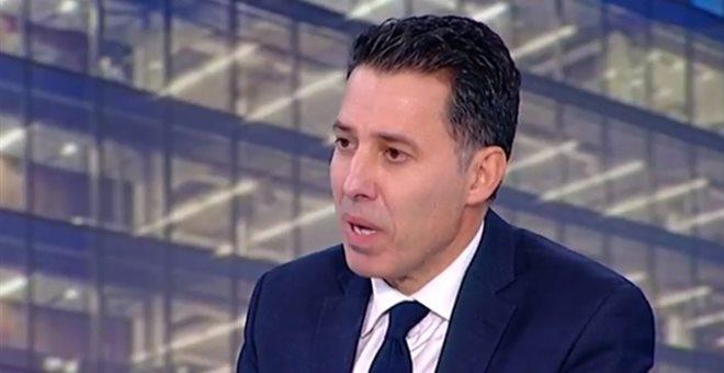 Έρευνα Novartis: Γιατί η Ελλάδα ζήτησε να είναι υπό την αιγίδα της Eurojust η ανταλλαγή στοιχείων με τις ΗΠΑ;